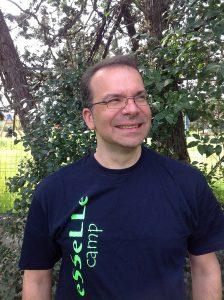 Prof. Paolo Usini