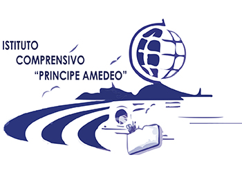 IC Principe Amedeo