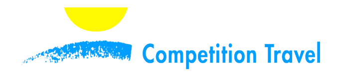 Tour Operator Competition Travel