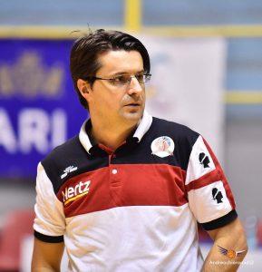 Alessandro Iacozza