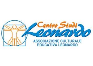 Associazione Culturale Educativa Centro Studi Leonardo