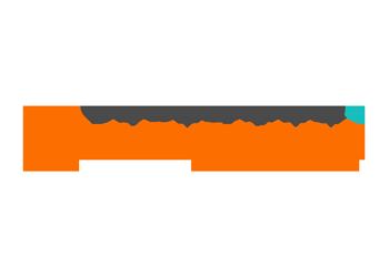 logo Orangogo
